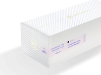 Shoe packaging