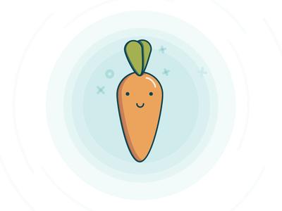 Meet Carrot