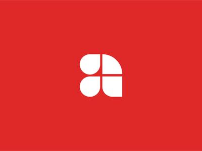 ATO Brand Identity: Logo