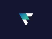 FalconViz Logo