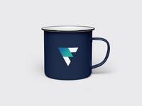 FalconViz Mug