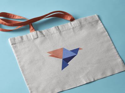 Repli Branding: Tote Bag