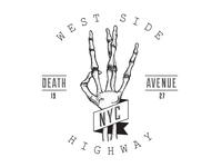 West Side HWY