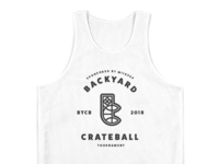 BYCB Branding