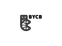 BYCB Logo