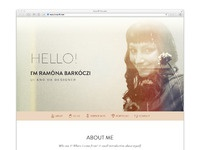 Barpaff.com full site