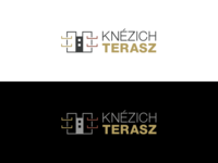 Knezich Terasz Logo