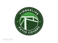 Timberline Patio Covers