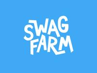Swag Farm
