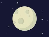 Super Moon 2016