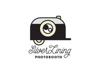 Silver Lining Photobooth