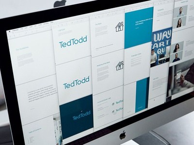Style Guide Template 64 pages 😱 focus lab sidecar style guide layout identity design delivery templates layouts style guide presentation assets identity branding