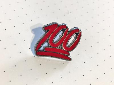 💯 smart objects psd enamel pin mockup assets enamel pin mockup mockup enamel pin 100 sidecar pins
