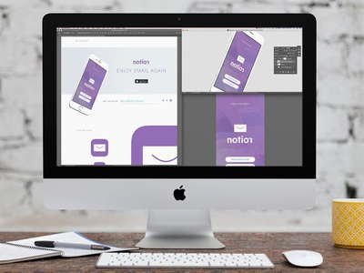 brand identity presentation templatesidecar - dribbble, Presentation templates