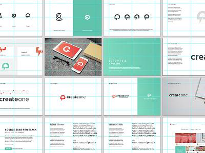 Branding Delivery Template asset brand madebysidecar branding delivery deliverable template delivery branding