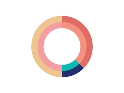 Enjoy. color wheel color palette design palette color