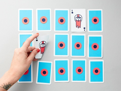 How to Find Your Client Match paper craft madebysidecar sidecar blue photography photo asset education blog match
