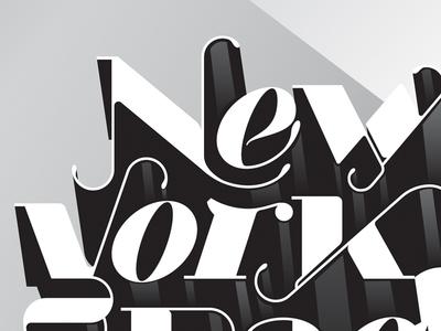 New York Rage