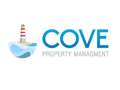 Cove Logo 1