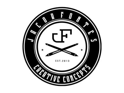 Jacob Fontes Label