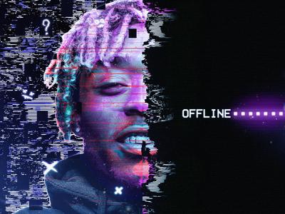 Uzi Offline