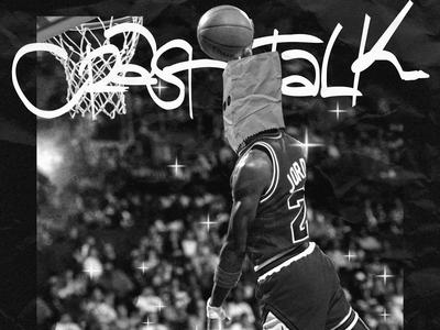SchoolboyQ Crash Talk album
