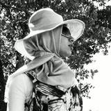 Suhaila Baheyeldin
