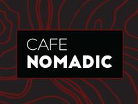 Cafe Nomadic