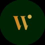 AR Wasil