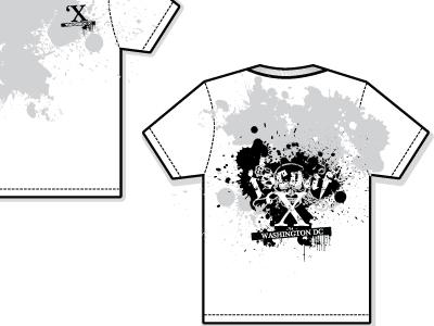 Jsconf2010 T-Shirt