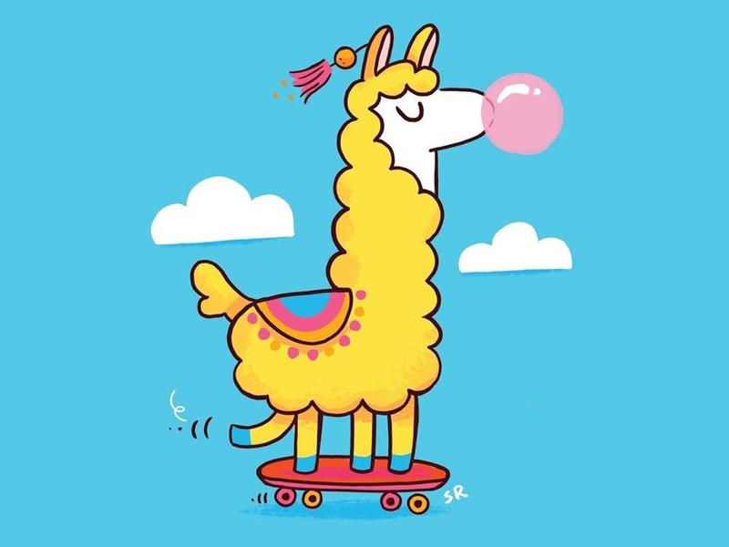 Pippi Skateboards