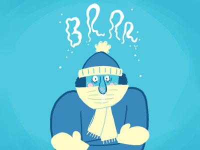 Brrrrrr