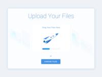 File Upload - Day 031