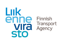 The Finnish Transport Agency