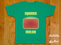 Square Melon inc.