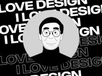 Man I'm loving  design 🥰
