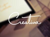 Creativa Logov1