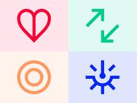 Format Values