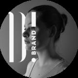 Darya Berzan | Graphic Designer