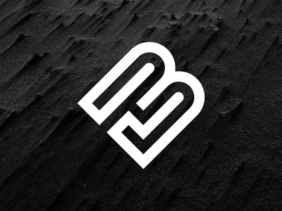 BhambraBland *My Logo*
