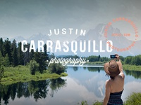 Justin Carrasquillo Photography