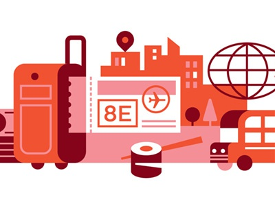 Realsimple travel
