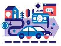 Real Simple - Car Insurance