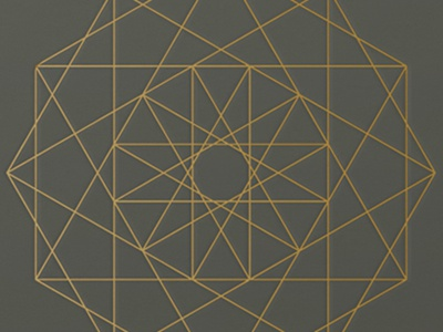 Sonia Ashour Cultural Design pattern iconography icon logo branding illustration design