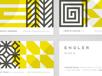 Engler Studio