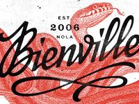 Bienville Identity