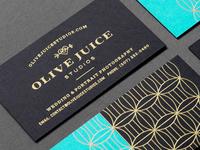 Olive Juice Studios