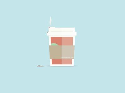 Starbucks Holiday Coffee