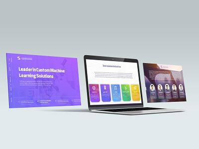 Website UI/UX design uiuxdesigner uiux animation calligraphy web app flat ux typography ui graphic design design illustration