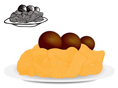 Pasta pasta